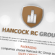 Hancock-RC Group
